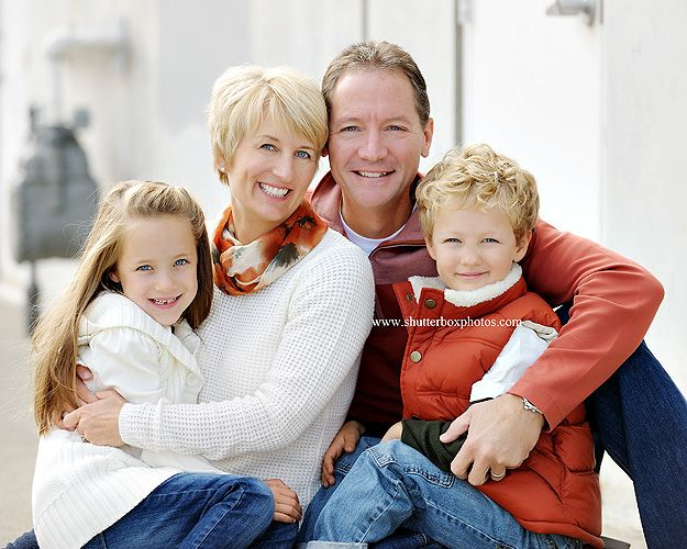 92 best images about Small Family Photos on Pinterest