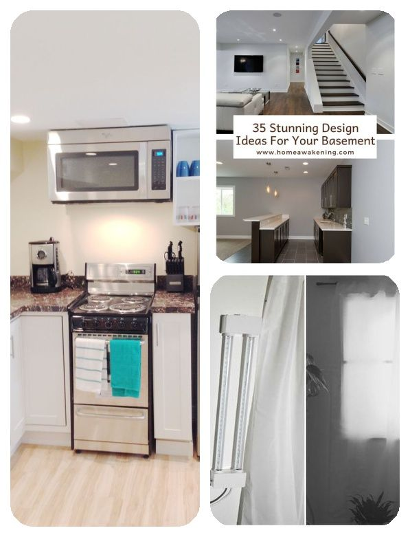 Basement For Rent Near Westmore Drive Basement For Rent Basement Apartment Basement
