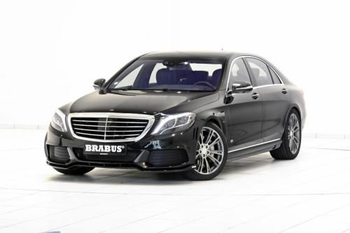 115052794238/brabus-works-on-the-mercedes-s500-plug-in-hybrid