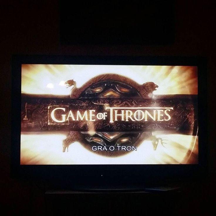 3:00. Prawdziwi fani. #GoT z @johnnybongo  #neiraogląda #GameOfThrones #truefans #TVseries #TVshow