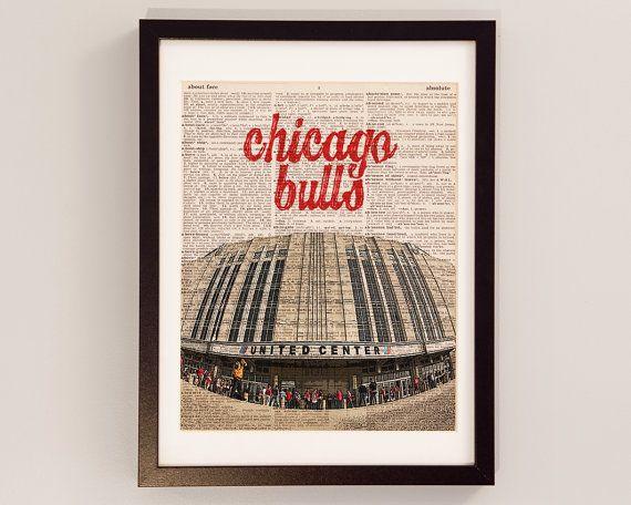 17 Best Ideas About United Center On Pinterest Chicago