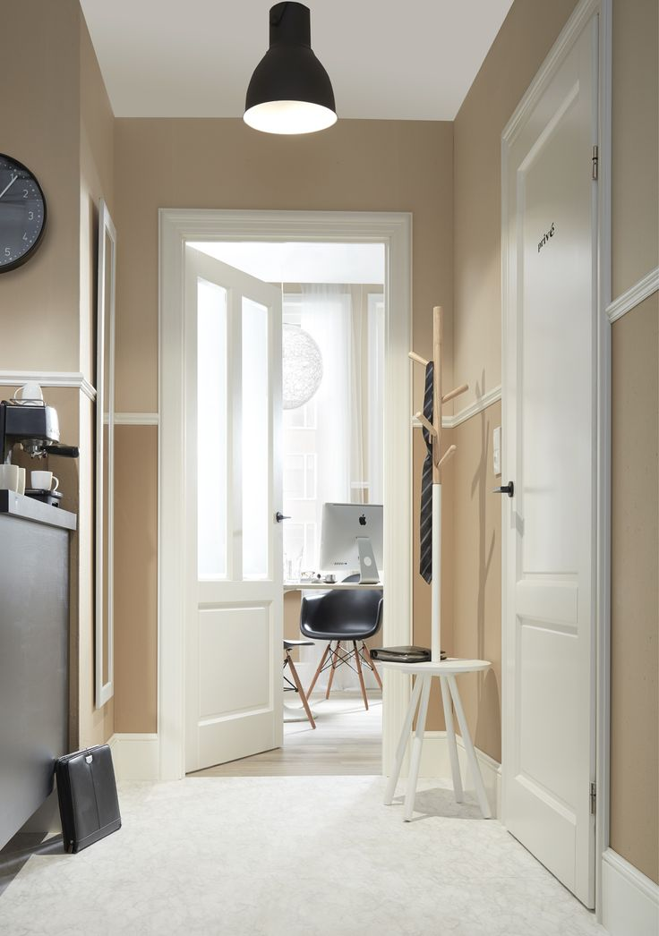 Binnendeuren I skantrae I huisinrichting
