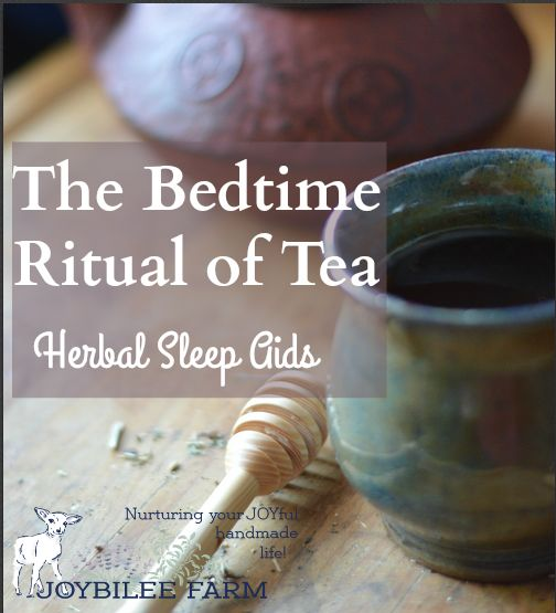 The Bedtime Ritual of Tea According to a study by the Université Laval, 40% of Canadians suffer from sleep disorders. Only 13% of respondents had consulted a health care professional about their sleep problems, while 9% of Canadians used herbs as natural sleep aids to cope with their insomnia. In the USA, according to the …