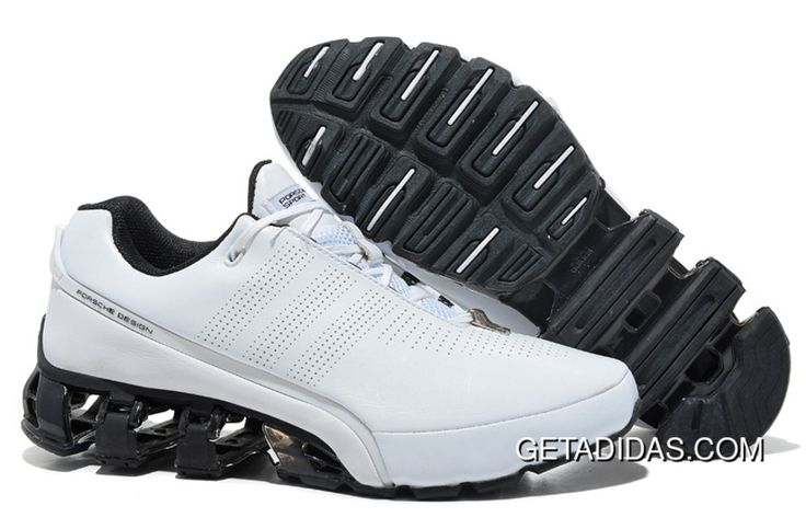 http://www.getadidas.com/comfortable-top-quality-adidas-porsche-design-sport-p5000-4th-iv-fourth-whit-running-shoes-classic-topdeals.html COMFORTABLE TOP QUALITY ADIDAS PORSCHE DESIGN SPORT P5000 4TH IV FOURTH WHIT RUNNING SHOES CLASSIC TOPDEALS Only $103.93 , Free Shipping!