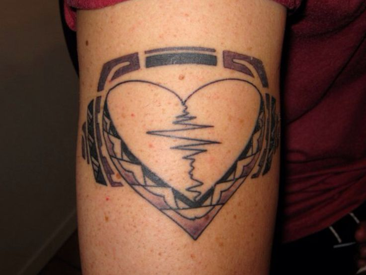 9 best images about tattoos have 39 s could be 39 s on for What does the bible say about tattoos and piercings