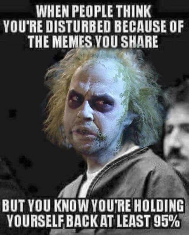 Pin By Margrette On Funny Memes Funny Memes Dark Humor Jokes