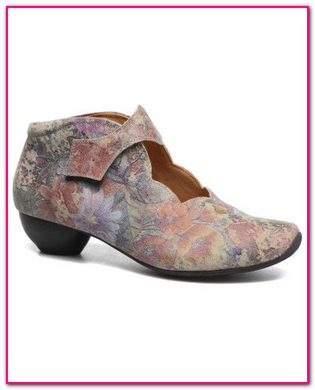 new arrivals 987ca 821b2 Think Schuhe Reduziert Ebay | Kleidung, Schuhe & Uhren ...