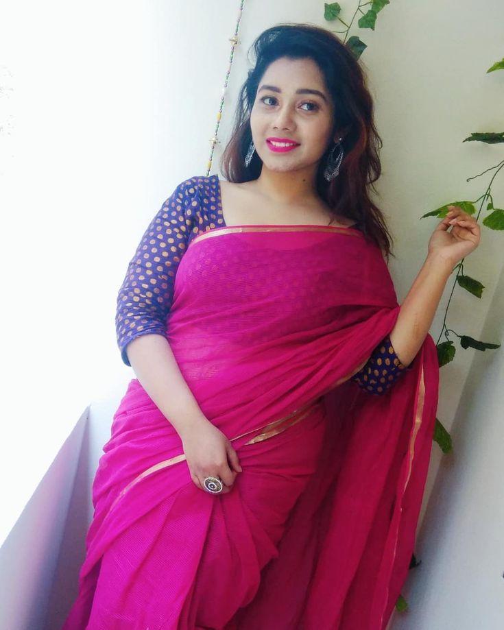 Bangladeshi Hot Model & Actress Tanjin Tisha 5 | Hottest models, Beautiful girl photo, Beauty