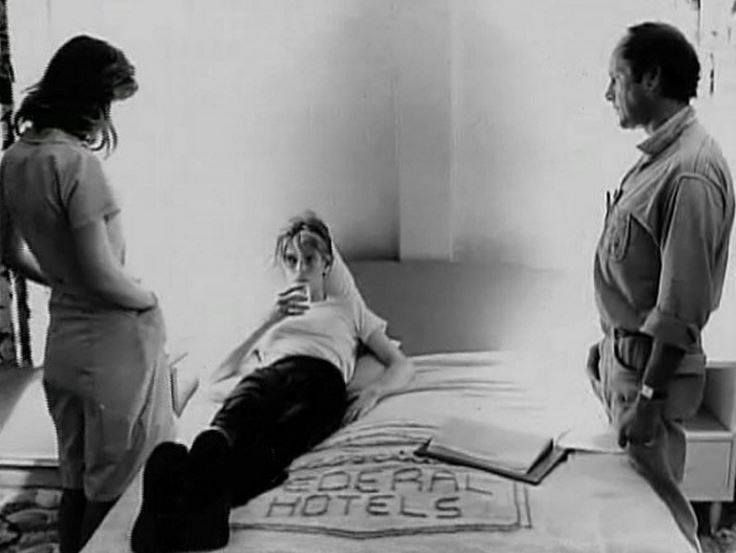 MAN WHO FELL TO EARTH CANDY CLARK, DAVID BOWIE, Director NIC ROEG MAN WHO FELL TO EARTH CANDY CLARK, DAVID BOWIE, Director NIC ROEG - YOONIQ Images - Stock ... https://yooniqimages.com/images/detail/102376450/Creative/man-who-fell-to-earth-candy-clark-david-bowie-director-nic-roeg-man-who-fell-to-earth-candy-clark-david-bowie-director-nic-roeg