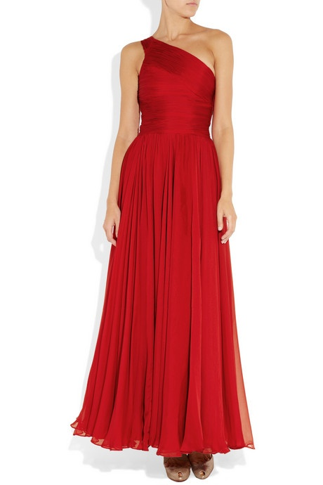 Thirteen ways of looking at a blackbird formal dresses
