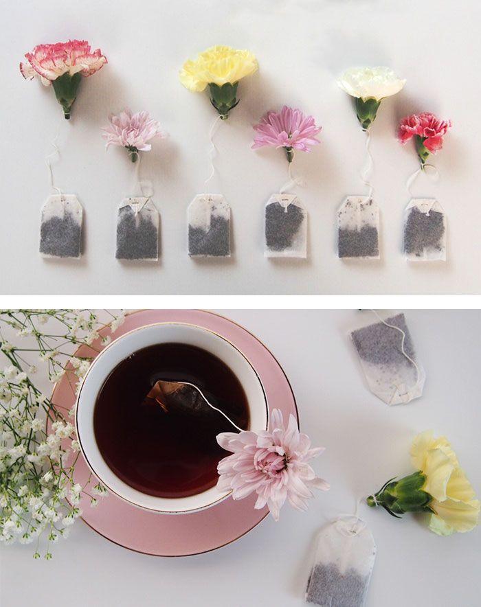 AD-Creative-Tea-Bag-Packaging-Designs-09