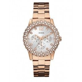 Love the Guess W0335L3!