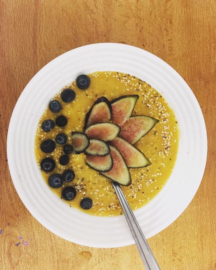 5 desayunos nutritivos que no son fruta y ensaladas