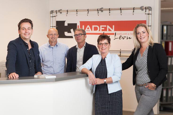 Quaden Makelaars Duitsland | Nederland - Woning van de Week