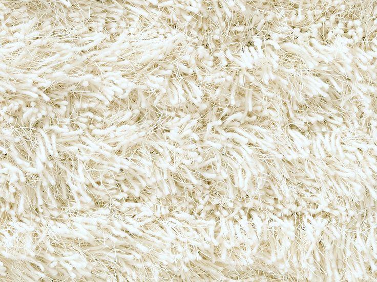 I tappeti a pelo lungo necessitano di particolari accorgimenti per la pulizia in modo da evitare che il pelo si rovini ed i suoi nodi...