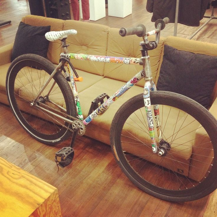 15 Best 29er Images On Pinterest Biking Bike Stuff And Bicycles