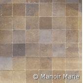Onze stijlvolle vloeren zijn landelijk strak met een eigenwijze toets en maken ieder hedendaags interieur af. Maak van jouw woning een Manoir met Manoir Marie.