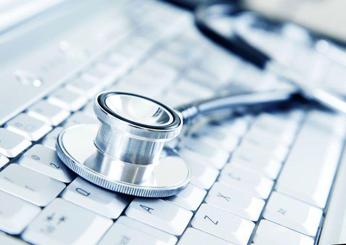 Como a  tecnologia otimiza o dia a dia em um consultório
