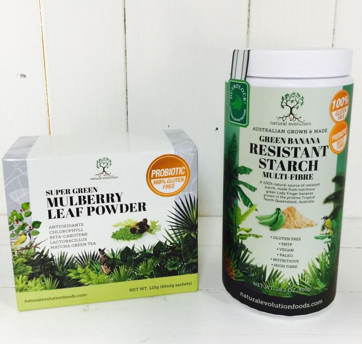 synergy natural super greens weight loss