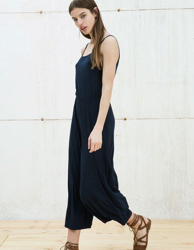 Vestidos de mujer | Bershka España