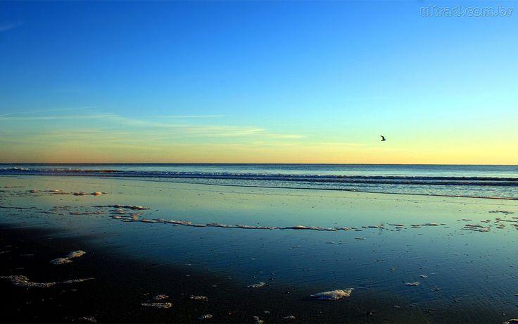 https://flic.kr/p/c5zepq | 120160_Papel-de-Parede-Praia-de-Jacksonville-Carolina-do-Norte_1280x800