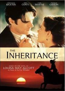 the inheritance movie 1997 - BEAUTIFUL MOVIE!
