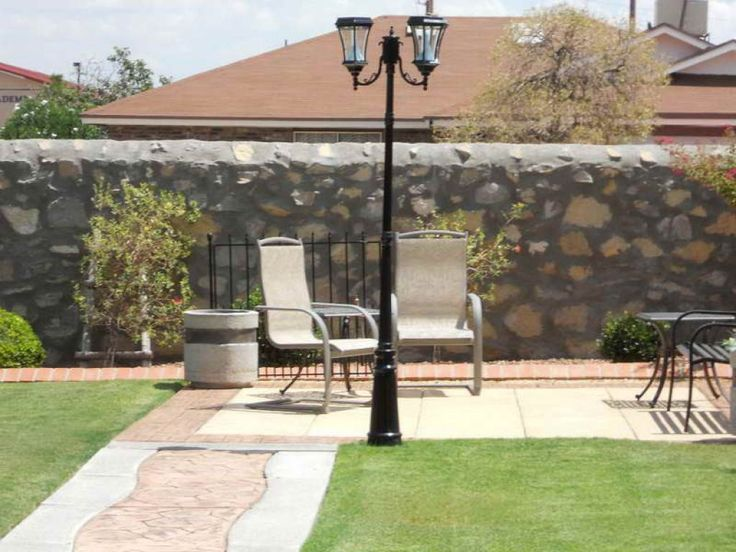 Excellent Outdoor Post Lights  -  Outdoor post lights tends to be a popular way to illuminate just about any area, from front yards to business parking lots. Outdoor post lights usuall... Check more at http://www.xtend-studio.com/12832-excellent-outdoor-post-lights/