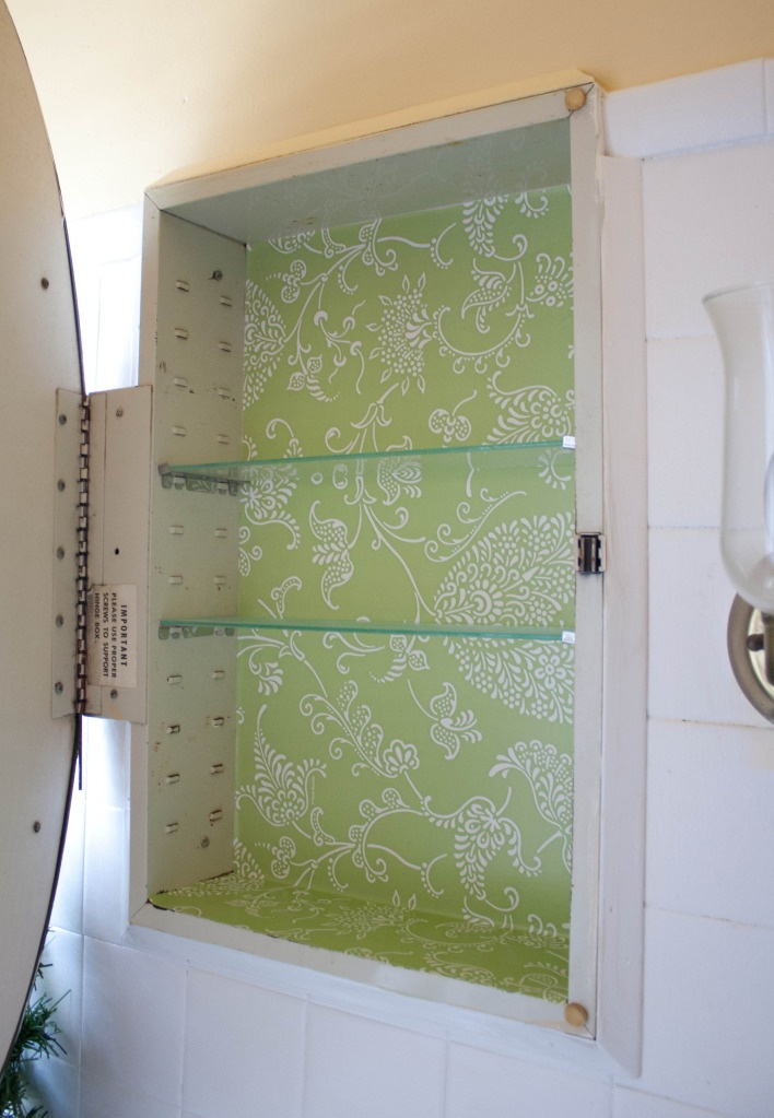 274 best images about home ideas on pinterest for Best shelf paper for kitchen cabinets