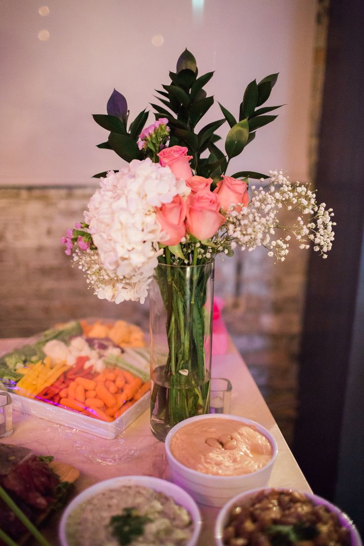 #eventdecor #florals