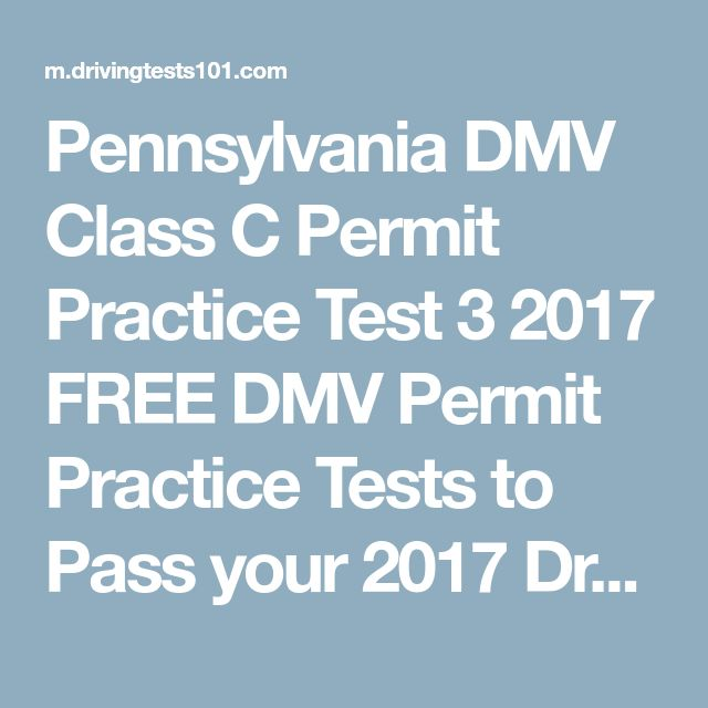 Best 25+ Practice driving test ideas on Pinterest Parallel - dmv release form