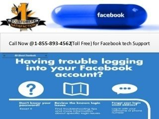 Delete Facebook Account Help By Onlinegeeks @ +1-855-893-4562  #Delete #Facebook #Account #Help powered by Onlinegeeks @ +1-855-893-4562 Toll Free Number for all your facebook account problems like facebook hacked, facebook blocked, facebook login, facebook password, facebook account hack etc. Facebook Onlinegeeks Support is the only way to delete facebook account if you are looking for the shortcut to delete your facebook account.     Your have to go with Verification part of process first…