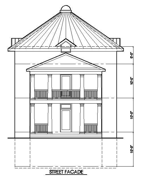 Unusual Attic Truss Design Roof Truss Design Minera Roof