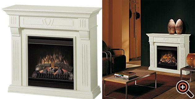 ber ideen zu elektrokamin auf pinterest elektrischer kamin kamineinsatz und designer. Black Bedroom Furniture Sets. Home Design Ideas