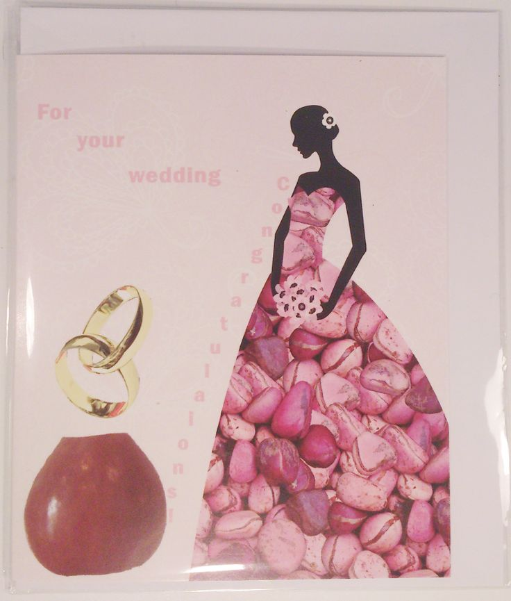 Wedding Wishes In Japanese: 1000+ Ideas About Wedding Greetings On Pinterest