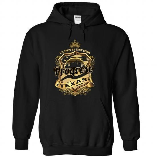 Progreso-the-awesome - #wedding gift #cute gift. OBTAIN => https://www.sunfrog.com/LifeStyle/Progreso-the-awesome-Black-Hoodie.html?68278