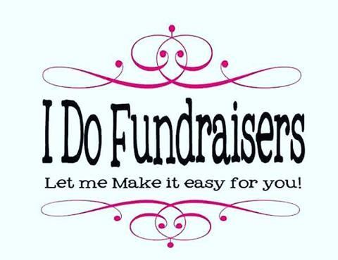 how to set up a fundraiser with paypal