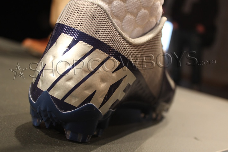 Nike Dallas Cowboys pl...