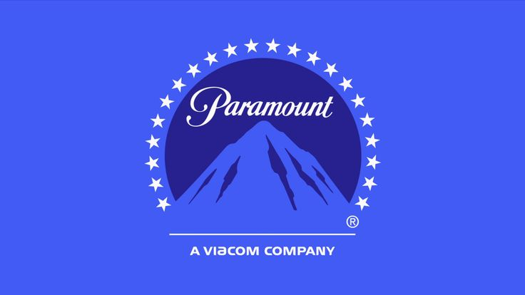 https://flic.kr/p/BtHmPq | Paramount Pictures (Everybody Wants Some!!) | NOTE: The Paramount Pictures logo goes retro!