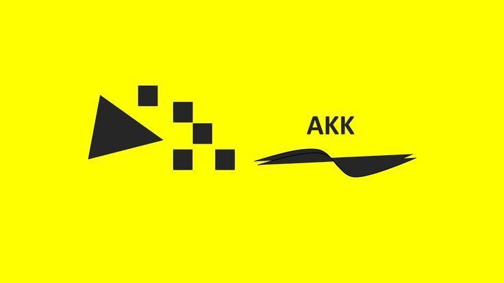 Akk'den Yararlanma