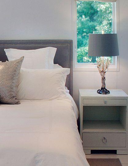 Bedroom On Pinterest Guest Rooms Purple Girls Bedrooms And Boy