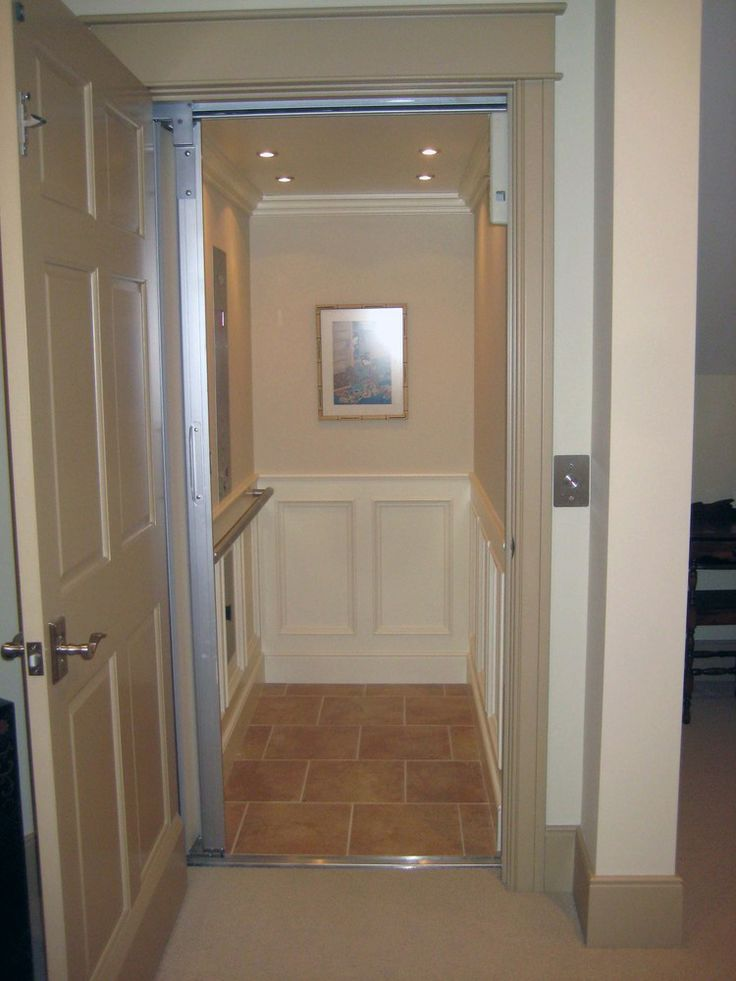 22 best elevators images on pinterest elevator house for Elevators home
