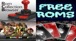 A look at the best Kodi Gaming Addons 2017. In this post we review a range of Kodi Addons for gaming including games, launchers and streaming.