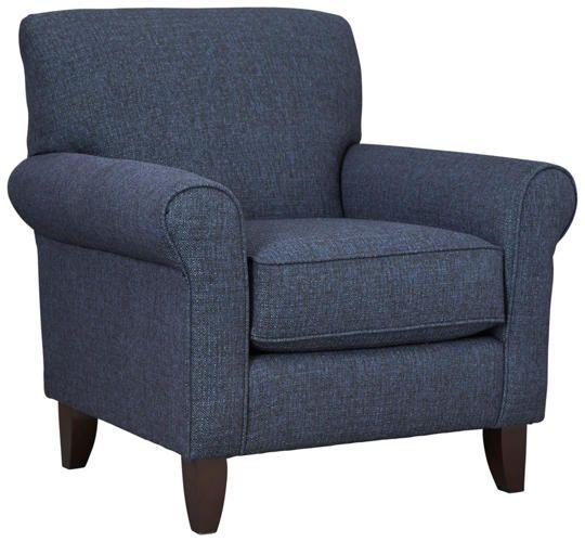 Best 343 Best Images About Art Van Furniture On Pinterest 400 x 300