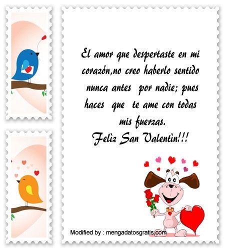 mensajes de texto de amor y amistad,buscar palabras bonitas de amor y amistad: http://www.megadatosgratis.com/mensajes-de-san-valentin-para-tu-novio/