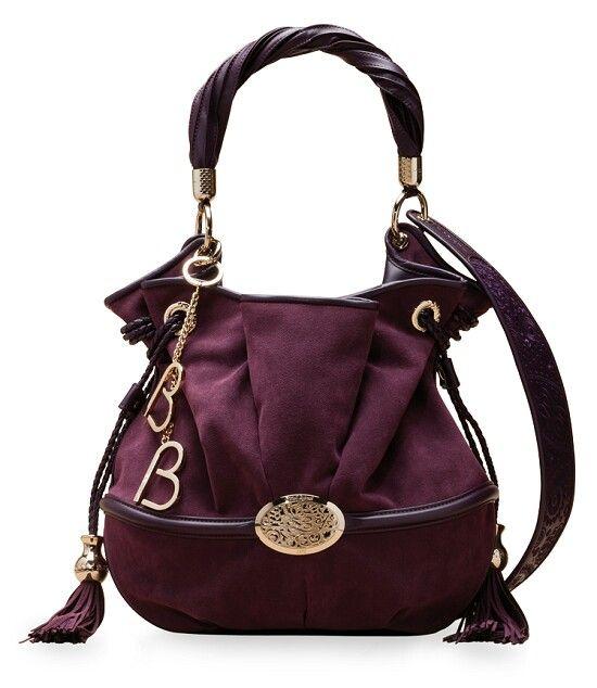 "Lancel - ""Brigitte Bardot"" bag"