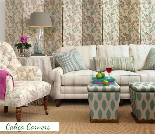 Great list of online fabric sources: Online Fabrics, Fabrics Online, Fabrics Prints, Fabrics Collection, Beaches Houses, Fabrics Stores, Fabulous Online, Corner Fabrics, Fabrics Sources