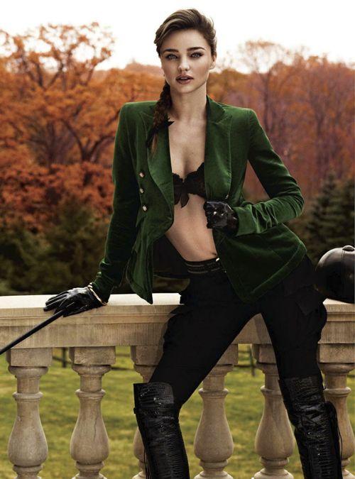 Josephine van Delden | Elizaveta Porodina | Gala GermanyNo.47 - 3 Sensual Fashion Editorials | Art Exhibits - Anne of Carversville Women's News