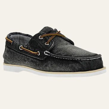 10 Of The Best Boat Shoes For Men | Mens Fashion Magazine