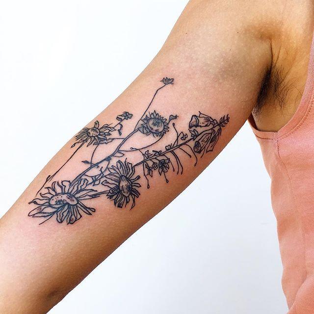 17 best images about ink inspiration on pinterest david hale moth tattoo and rocket tattoo. Black Bedroom Furniture Sets. Home Design Ideas