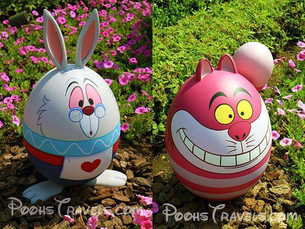 Egg Character Design Ideas : Best egg comic images easter eggs funny